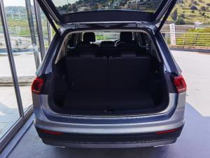 Volkswagen Tiguan Allspace 1.4TSI Trendline - Image 8