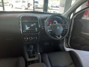 Mitsubishi ASX 2.0 auto - Image 6