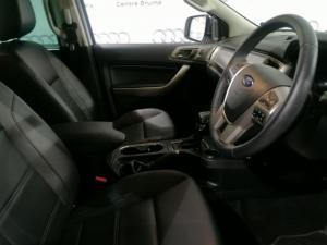 Ford Everest 2.0D BI-TURBO XLT automatic - Image 6