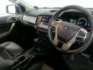 Ford Everest 2.0D BI-TURBO XLT automatic - Image 7