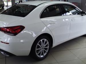 Mercedes-Benz A200 - Image 3