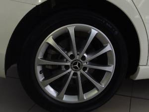 Mercedes-Benz A200 - Image 4