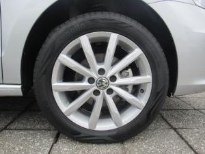 Volkswagen Polo GP 1.4 Comfortline - Image 3