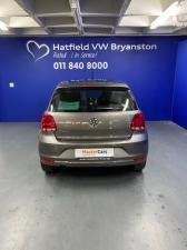 Volkswagen Polo Vivo hatch 1.4 Mswenko - Image 4