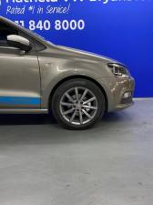 Volkswagen Polo Vivo hatch 1.4 Mswenko - Image 5