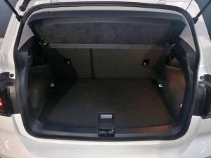 Volkswagen T-Cross 1.0TSI 85kW Comfortline - Image 16