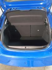 Opel Corsa 1.2 Edition - Image 12