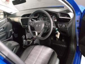 Opel Corsa 1.2 Edition - Image 13