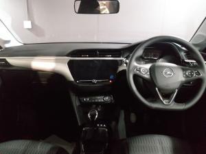 Opel Corsa 1.2 Edition - Image 14