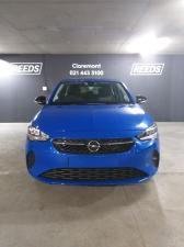 Opel Corsa 1.2 Edition - Image 2