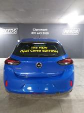 Opel Corsa 1.2 Edition - Image 5