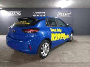 Opel Corsa 1.2 Edition - Image 6