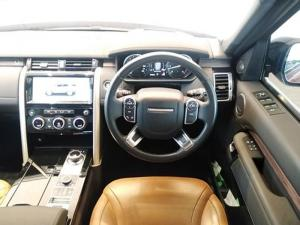 Land Rover Discovery 3.0 TD6 HSE - Image 10