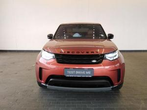 Land Rover Discovery 3.0 TD6 HSE - Image 2