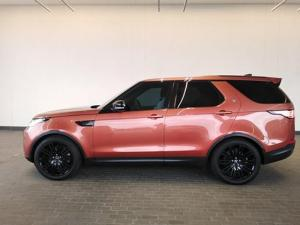 Land Rover Discovery 3.0 TD6 HSE - Image 3