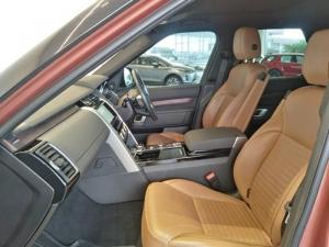 Land Rover Discovery 3.0 TD6 HSE - Image 7