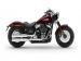 Harley Davidson Softail Slim - Thumbnail 1