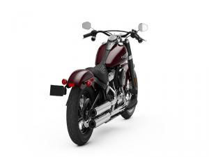 Harley Davidson Softail Slim - Image 2