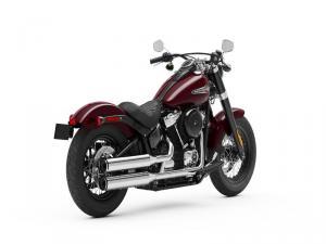 Harley Davidson Softail Slim - Image 3