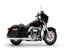 Thumbnail Harley Davidson Electra Glide Standard
