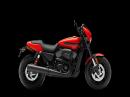 Thumbnail Harley Davidson 750 Street ROD