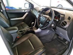 Mazda BT-50 3.2TDi SLE automaticD/C - Image 6