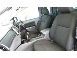 Ford Ranger 3.2TDCi SuperCab 4x4 XLS - Image 9