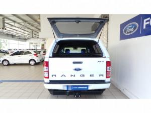 Ford Ranger 3.2TDCi SuperCab 4x4 XLS - Image 6
