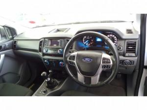 Ford Ranger 3.2TDCi SuperCab 4x4 XLS - Image 8
