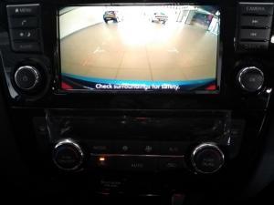 Nissan Qashqai 1.5dCi Acenta Plus - Image 13