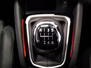 Nissan Qashqai 1.5dCi Acenta Plus - Image 14