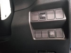 Nissan Qashqai 1.5dCi Acenta Plus - Image 16