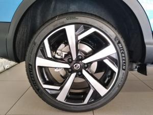 Nissan Qashqai 1.5dCi Acenta Plus - Image 18