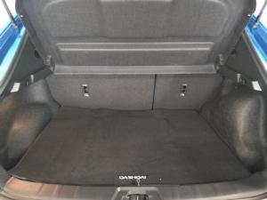 Nissan Qashqai 1.5dCi Acenta Plus - Image 5