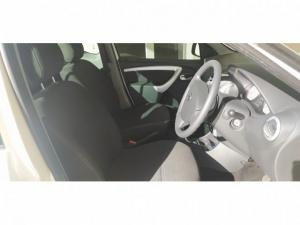 Nissan NP200 1.6 16v SE - Image 7