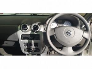 Nissan NP200 1.6 16v SE - Image 8