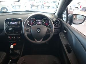Renault Clio 66kW turbo Authentique - Image 10