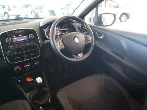 Renault Clio 66kW turbo Authentique - Image 11