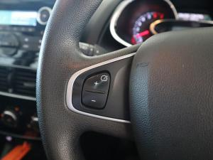 Renault Clio 66kW turbo Authentique - Image 19