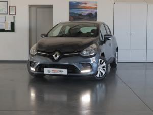 Renault Clio 66kW turbo Authentique - Image 1