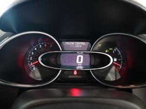 Renault Clio 66kW turbo Authentique - Image 21