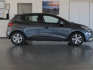 Renault Clio 66kW turbo Authentique - Image 6