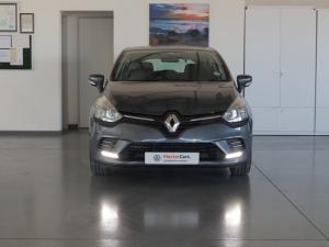 Renault Clio 66kW turbo Authentique - Image 8