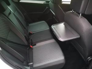 Volkswagen Tiguan 1.4TSI Comfortline auto - Image 13