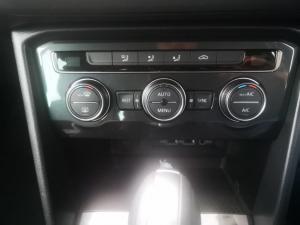 Volkswagen Tiguan 1.4TSI Comfortline auto - Image 15