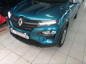 Renault Kwid 1.0 Dynamique - Image 13