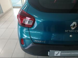 Renault Kwid 1.0 Dynamique - Image 16
