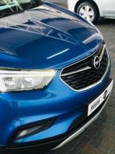 Opel Mokka 1.4 Turbo Enjoy auto - Image 10