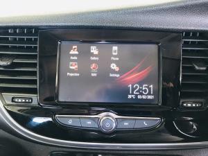 Opel Mokka 1.4 Turbo Enjoy auto - Image 17