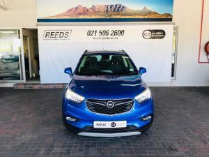Opel Mokka 1.4 Turbo Enjoy auto - Image 4